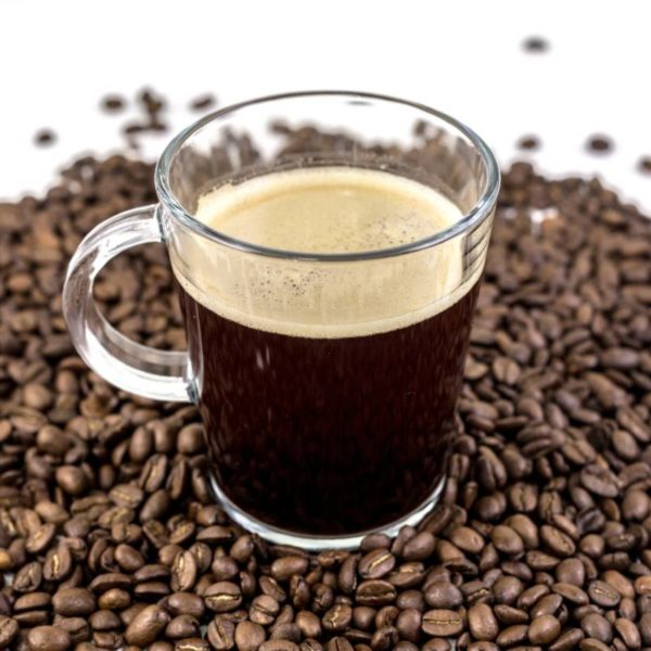 Best-Coffee-Service-South-Florida