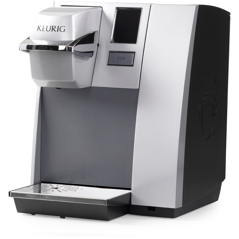 Keurig K155 OfficePRO Office Coffee Machine